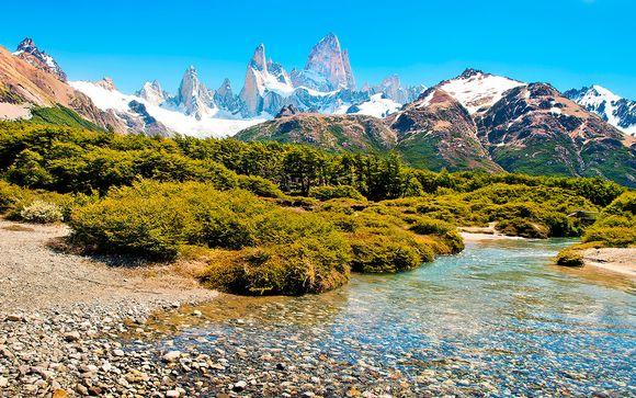 Alla scoperta dell'Argentina