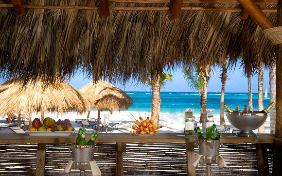 Secrets Royal Beach Punta Cana 5* - Adults Only