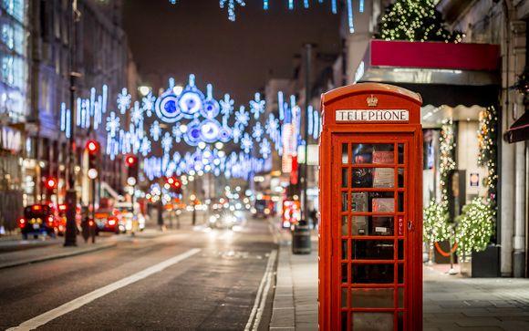 velocità turca dating Londra Glasgow incontri app