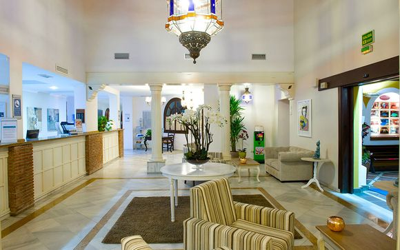 Alanda Club Marbella 4*