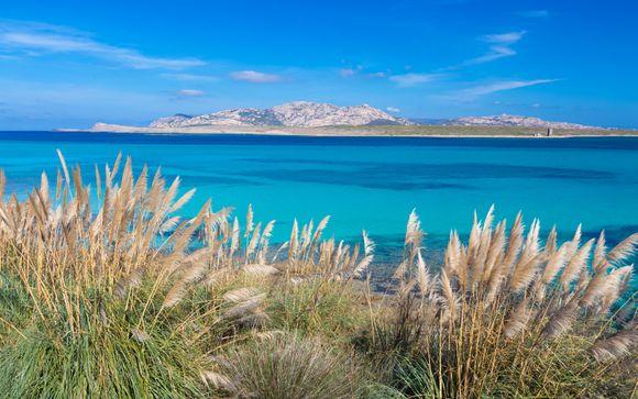 Vivere la Sardegna