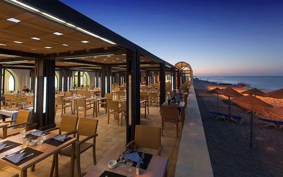 Il Sentido Djerba Beach 4*