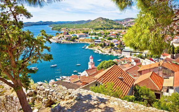 Welkom in ... Kroatië