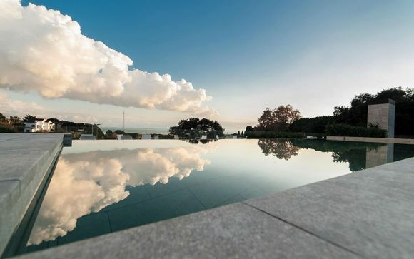 Welkom aan... de Costa Brava!
