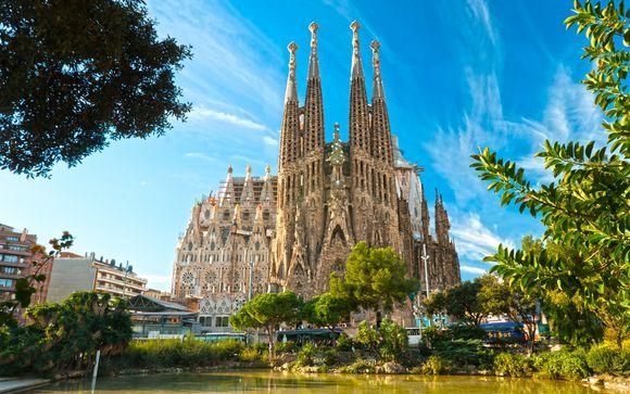 Welkom in... Spanje