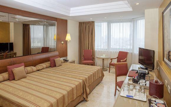 Mélia Cohiba Hotel 5*