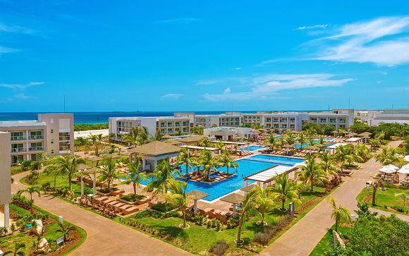 Homestyle Havana, Cienfuegos, Trinidad, Santa Clara & Ocean Casa del Mar