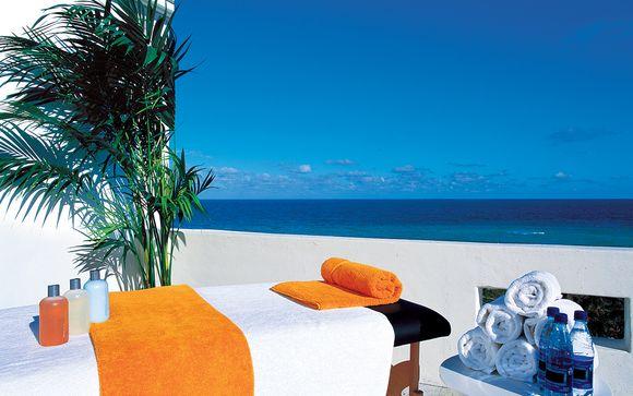 Shore Club South Beach Miami 4*