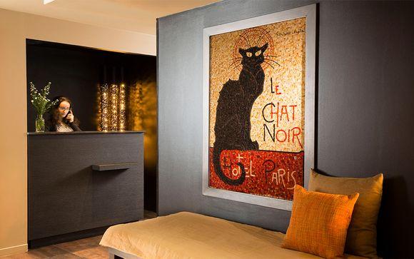 le chat noir bar pigalle porn stars escort service