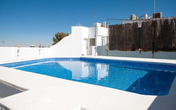 Itaca Artemisa Hotel 3*