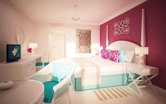 Your Beach Hotel