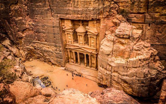 Discover Jordan 4/5*