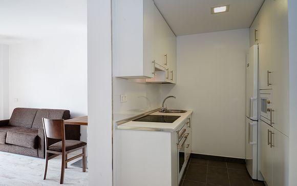 Aparthotel Porto Drach 4*