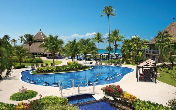 Dreams Playa Bonita Panama 4*