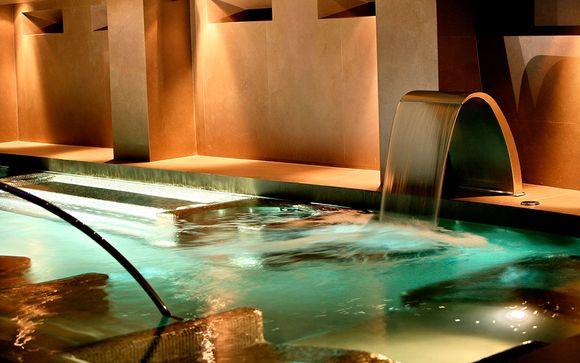 Albir Playa Hotel 4 Alicante Up To 70 Voyage Prive