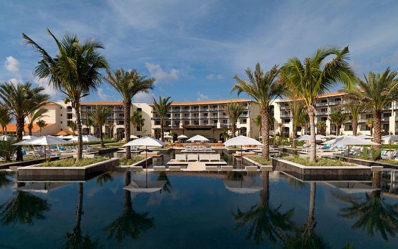 Unico Riviera Maya 5*