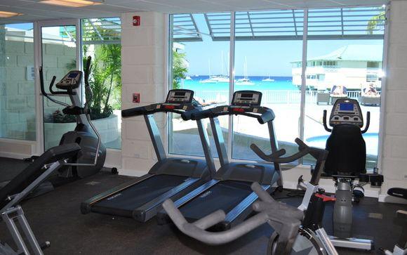 Radisson Aquatica Resort 4*