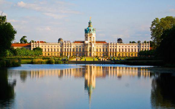 Rendez-vous à Berlin