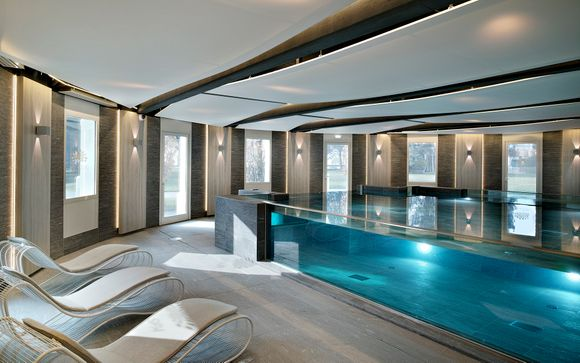 Imperial Palace 4*