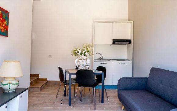 El Parque Nacional de Doñana te espera