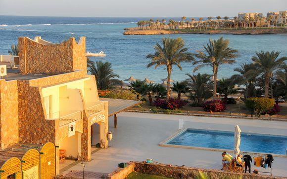 Brayka Bay Resort 5*