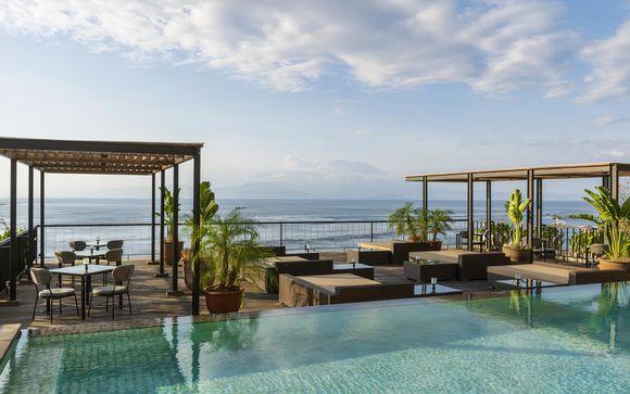 Adiwana Warnakali Resort 4*