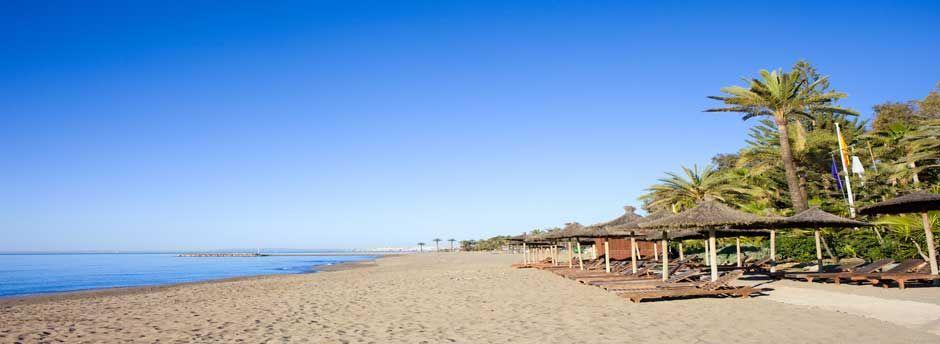 Escapadas de fin de semana en Costa de Almería