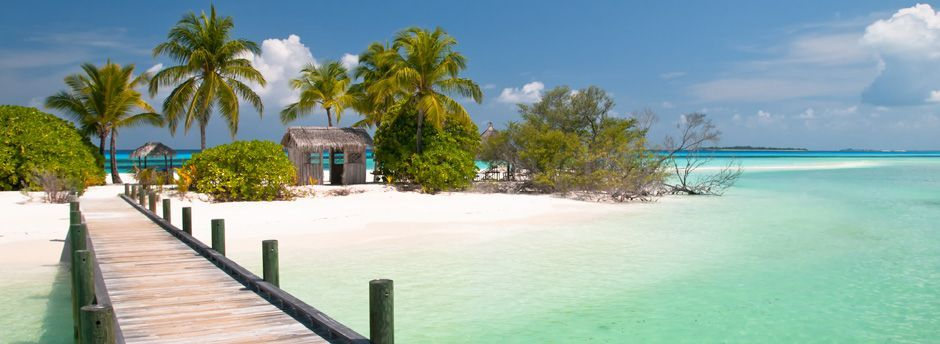 Viajes a las Bahamas