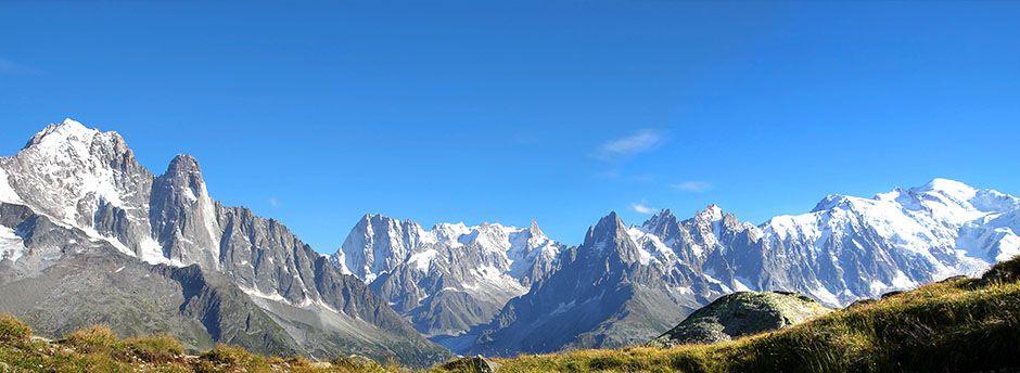 Viajes en Asturias