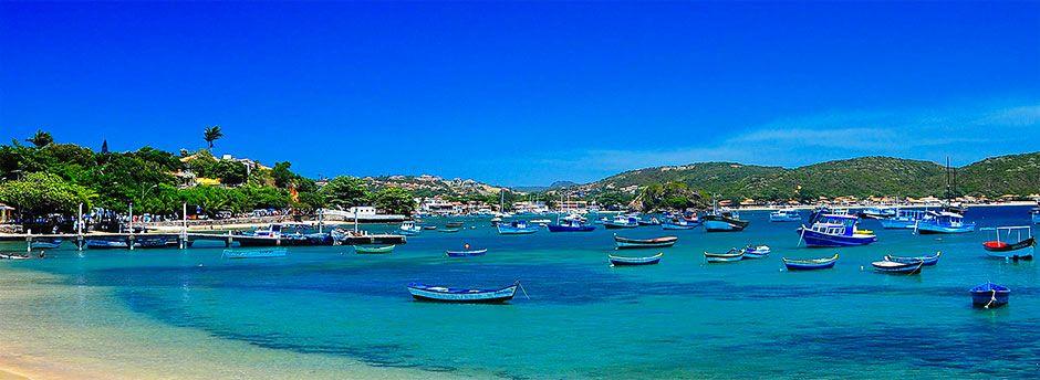 Profitez d'une croisière en Méditerranée dans les plus beaux pays d'Europe