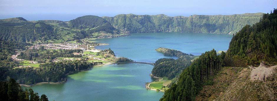 La guida turistica completa per un viaggio indimenticabile in Portogallo