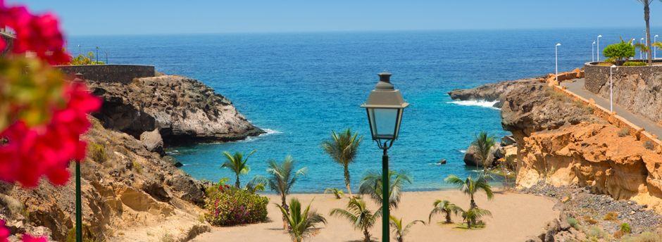 Viaggi a Tenerife