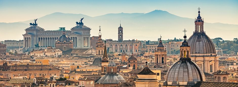 Our Rome travel guide for unforgettable holidays