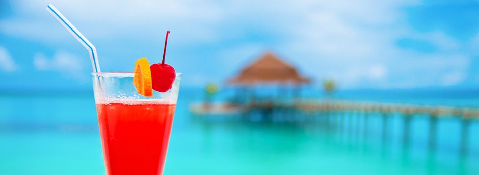 Discover our luxury adults only holidays