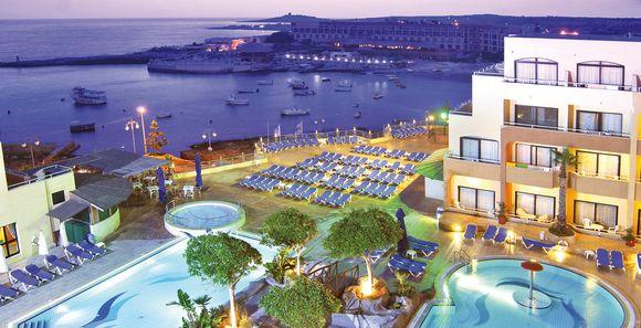 Vacanze a Malta - Voyage Privé